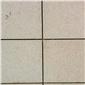 柏坡黃石材廠家 批發柏坡黃毛光板 小米黃花崗巖 碧波黃