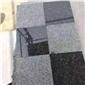 定制批售北大青石材加工 庭院装饰石材