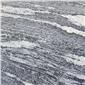 浪淘沙石材大板 幻彩麻花岗岩 现货供应