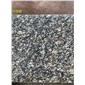灰棕麻灰棕石材灰棕石材地铺