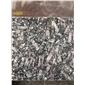 中国棕中国棕石材中国棕石材厂家中国棕石材价格