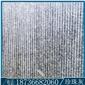 小铁灰拉丝板水沟盖灰麻干挂板材