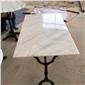 和興石材桌面