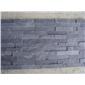 文化石组合版-文化石背景墙砖-组合版-九江庐泽石业