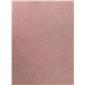 粉色砂巖,可做各種規格板和火燒面各類表面處理以及異形加工、雕刻等