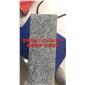 新福鼎黑G684機切面-花崗巖玄武巖石材廠家板材天然大理石各種規格定制