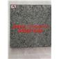 新福鼎黑G684燒面-花崗巖玄武巖石材廠家板材天然大理石各種規格定制