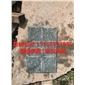 新福鼎黑G684自然面-花岗岩玄武岩石材厂家板材天然大理石各种规格定制