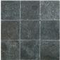 石灰石、青石、山东青石规格板