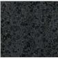 福鼎黑石材磨光面成品G684石材厂家