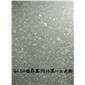 G684福鼎黑珍珠黑亞光面