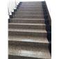 康宝红楼梯石