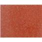 中国红光面、四川红光面、中国红花岗岩、四川红花岗岩