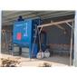 环保型喷砂机除尘机、阀门、喷砂机厂家电话15993566314