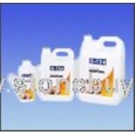 高效石材防水剂