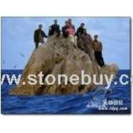 大型园林假山、喷泉水景施工,厂价批发出口雨花石、太湖石、灵壁石、鹅卵石