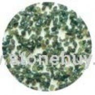 黑刚玉, 棕刚玉, 白刚玉, 绿碳化硅,黑碳化硅, 微粉,磨料
