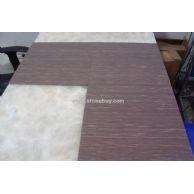 紫檀木纹石305薄板