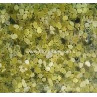 丹东绿LJ-D001水晶