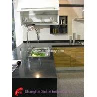 人造石厨房台面板