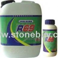 R69麻石清洁剂