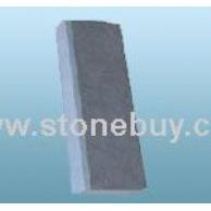 鲁灰石材——路岩石、路瞻石