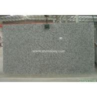 花岗岩G439大板、台面板、洗脸台
