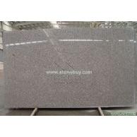 花岗岩G664大板、台面板、洗脸台