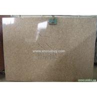 花岗岩加里奥金大板、台面板、洗脸台