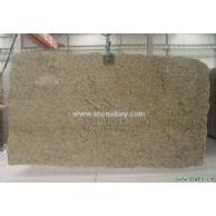 花岗岩金彩麻大板、台面板、洗脸台