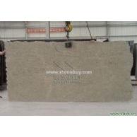 花岗岩金山麻大板、台面板、洗脸台