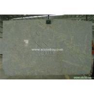 花岗岩克什米尔白大板、台面板、洗脸台