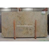 花岗岩克什米尔金大板、台面板、洗脸台