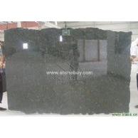 花岗岩墨绿麻大板、台面板、洗脸台
