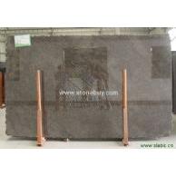 花岗岩七彩啡大板、台面板、洗脸台