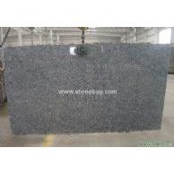 花岗岩银珠大板、台面板、洗脸台