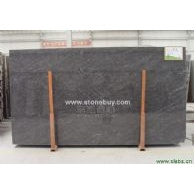 花岗岩印度兰彩大板、台面板、洗脸台
