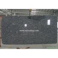 花岗岩印度蓝大板、台面板、洗脸台
