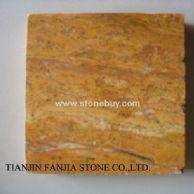 伊朗黄金洞石