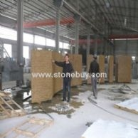 莆田锈大型工艺石