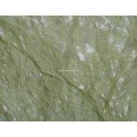 丹东绿板材