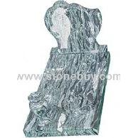 供应墓碑 雕刻 石雕