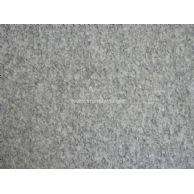 供应G343鲁灰花岗岩石材