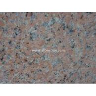 供应G386石岛红花岗岩石材