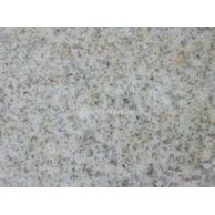 供应山东锈石花岗岩石材