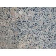 供应珍珠花G383花岗岩石材