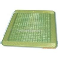 丹东绿床板