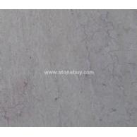 红线米黄板材