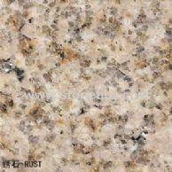 锈石超薄石材