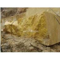黄金桂大理石